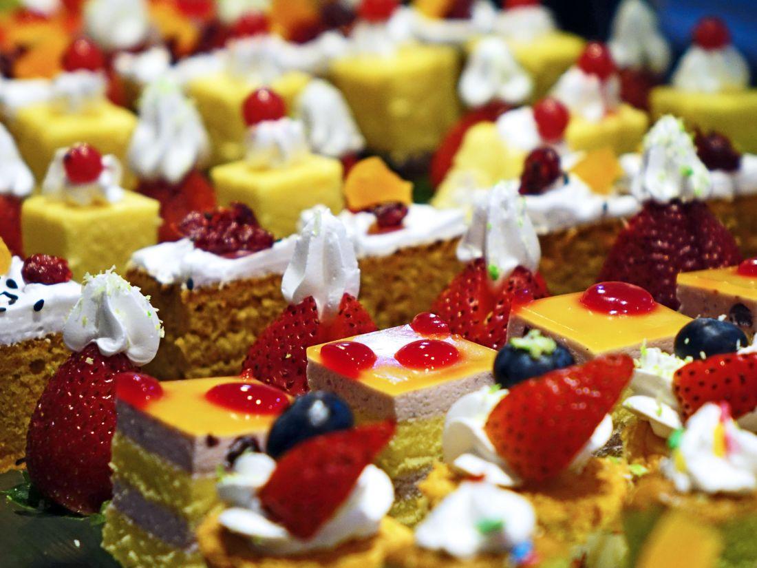 5 Strategi Dalam Membangun Bisnis Kue Omzet 100 Juta