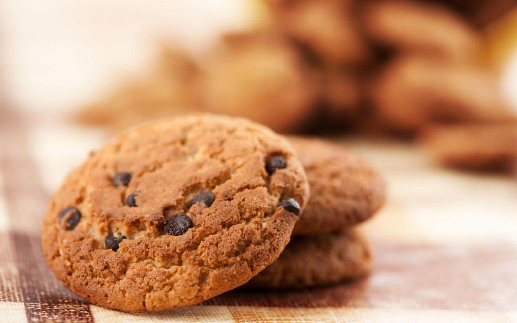 cara membuat biskuit