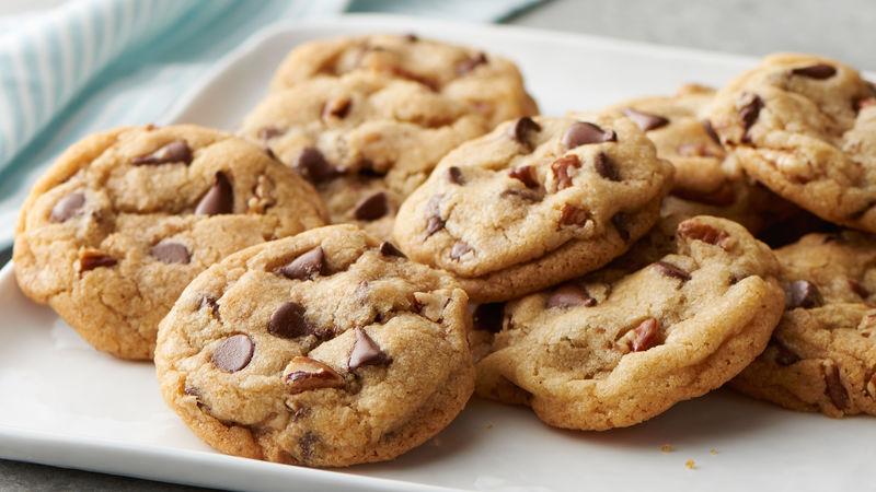 7 Cara Membuat Cookies yang Praktis Enak, Lezat dan Gurih