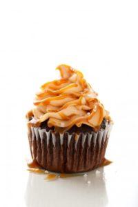 cupcake simple