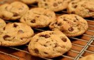 9 Resep Choco Chip Yang Enak Dan Mantab Untuk Pemula