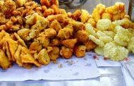 15 Resep Gorengan Crispy dan tips pembuatannya