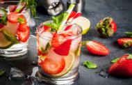 Minuman Unik dan Mudah Dibuat Untuk Kalian Jual