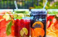 Jualan Minuman Paling Laris Di Jaman Milenial
