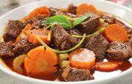 Resep Semur Daging Sapi Betawi Yang Nikmat dan Gurih