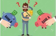 Cara Investasi Reksadana Untuk Pemula yang Gampang Untuk Dipelajari