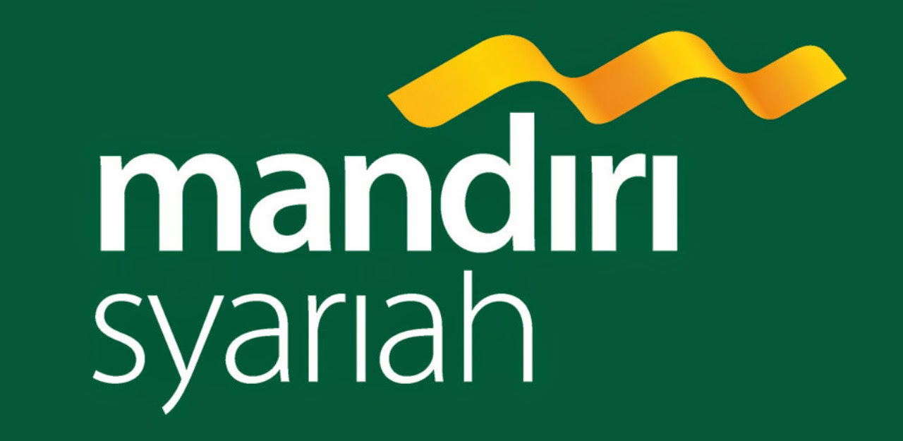 Bank Syariah Terbaik mandiri