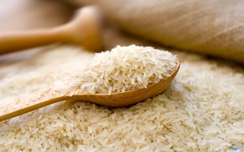 Makanan dari Tepung Beras dan Terigu dengan Mudah dan Enak
