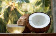 Manfaat Minyak Kelapa Untuk Wajah Berjerawat dan Untuk Kesehatan