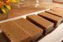 Cara Membuat Keripik Pisang Pedas Yang Gurih Dan Sedap
