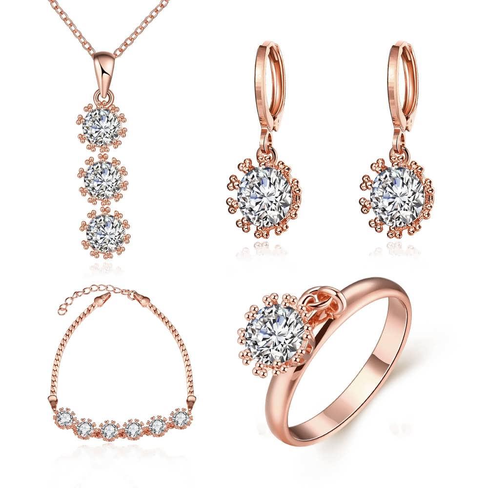Apa saja ya Ciri-Ciri Batu Berlian Asli Itu?