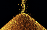 Tanda Pasir Mengandung Emas yang Penting Untuk Anda Ketahui
