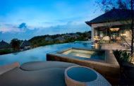 Daftar 10 Hotel Termewah Di Indonesia