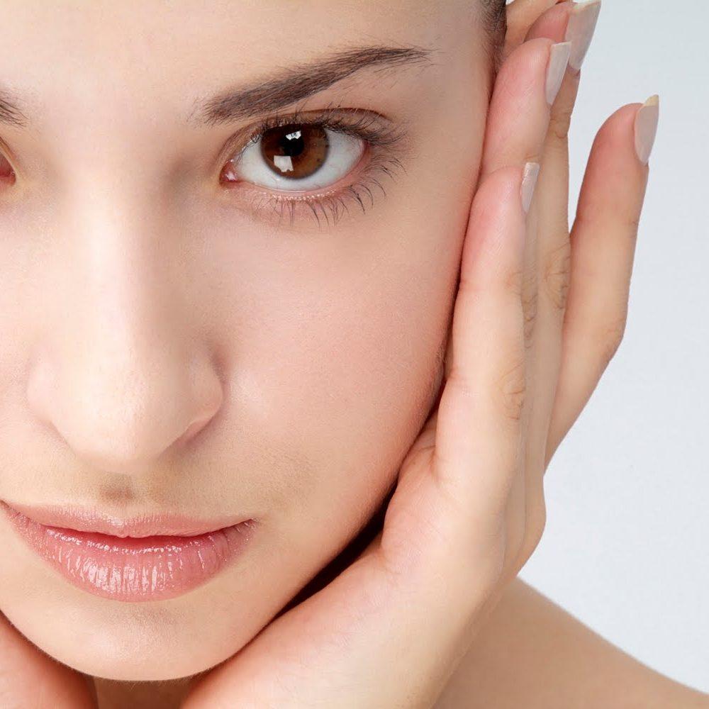 Kegunaan coconut oil untuk muka
