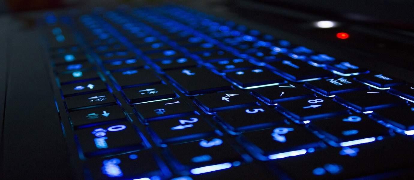 Laptop Gaming Murah Walau Harga Paspasan Tetap Mantab