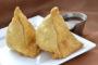 Resep Nugget Pisang Crispy Yang Renyah Dan Lezat