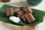 Cara Membuat Roti Maryam Keju Yang Lumer Dan Lezat