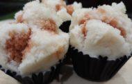 Resep Kue Apem Mekar Yang Wajib Anda Coba Di Rumah