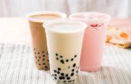 Cara Membuat Milk Tea Sederhana Yang Bisa Anda Jual