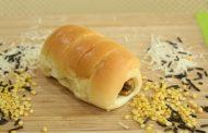 Cara Membuat Roti Pisang Sederhana Enaknya Juara dan Bikin Nagih