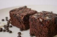 Resep Kue Brownies Lembut dan Manis Seperti Senyummu
