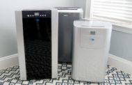 Mau tahu Cara Merawat AC Portable dengan Benar ?