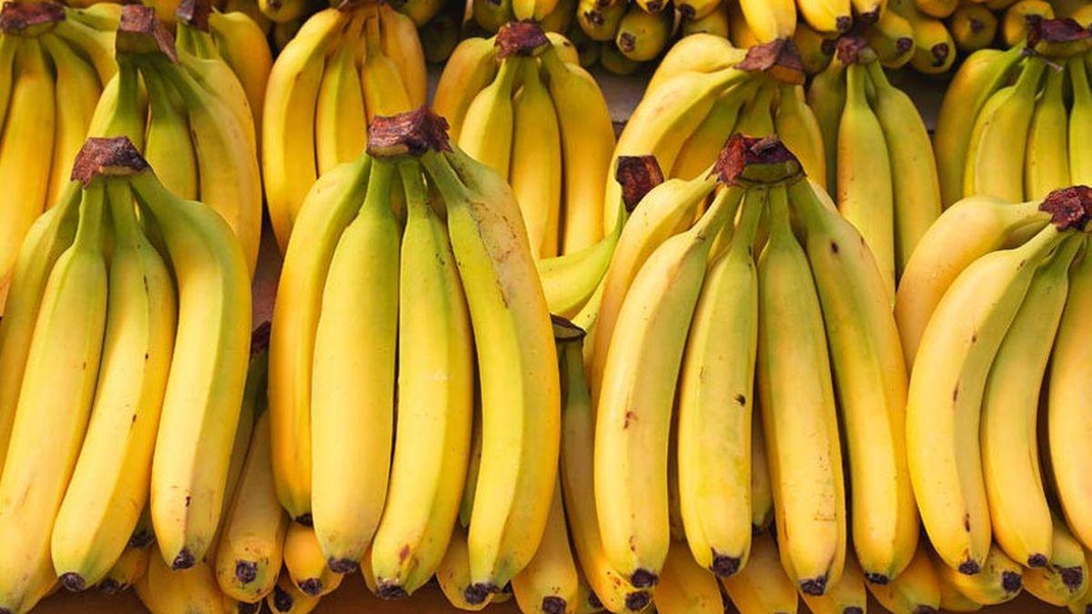 Cara membuat nugget pisang crispy dan lezat