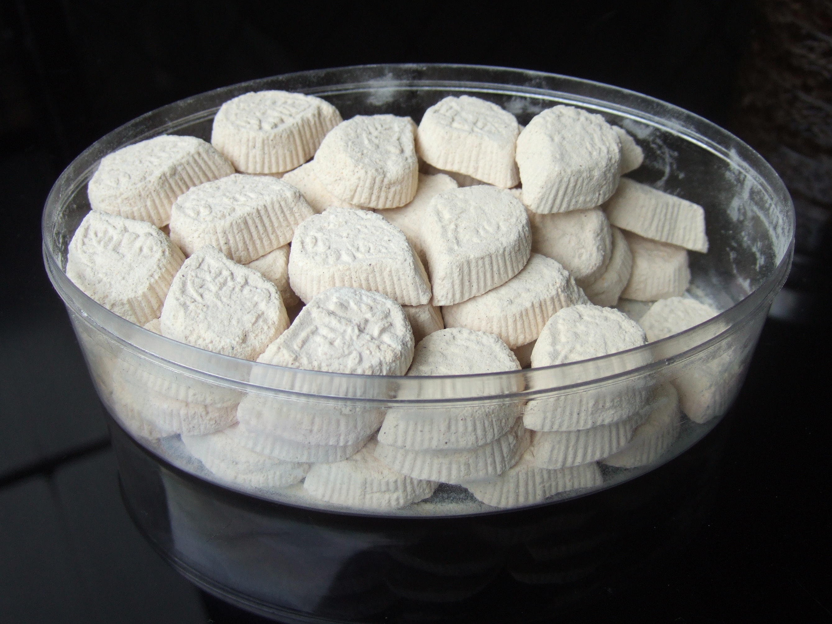 8 Resep Kue Sagu Keju Lezat dan bikin Nagih di Bibir