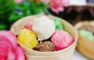 Resep Makanan : Cara Membuat Geplak Jogja yang legit dan manis