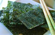 Cara Membuat Keripik Rumput Laut yang Enak