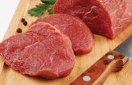 Resep Masakan Daging Sapi Sederhana Goreng Empuk
