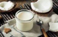 Manfaat VCO Diet dan Untuk Kecantikan yang Wajib Kamu Ketahui