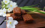 Resep Wajik Ketan Gula Merah Enak yang Mudah