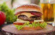 Terbukti...!!! Inilah Cara Membuat Daging Burger yang Super Enak