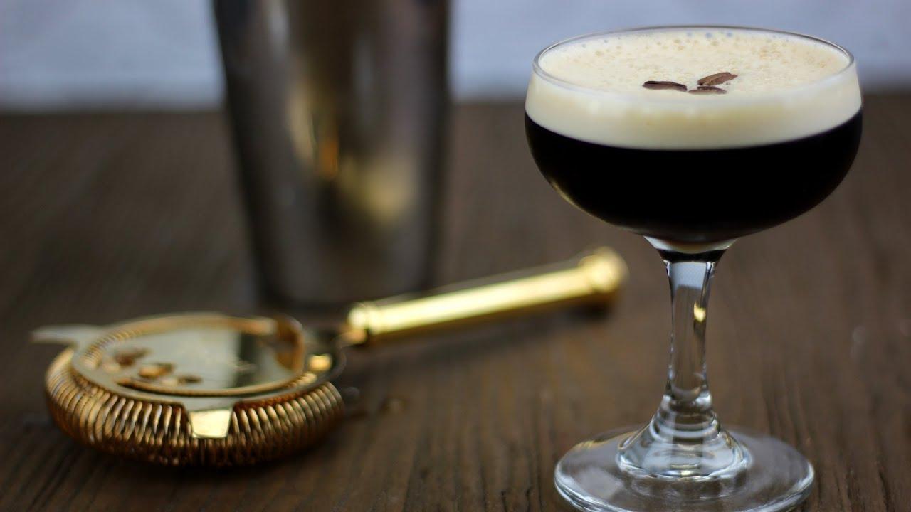 Ini Dia Panduan Cara Membuat Kopi Espresso Ala Cafe-Cafe