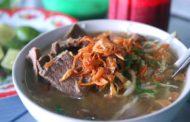 Resep Soto Kudus Kuliner Asli Indonesia Yang Wajib Dicoba
