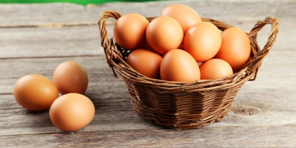 Resep Semur Telur Ayam Kecap