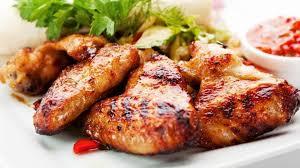 Inilah Tips Cara Membuat Bumbu Olesan Ayam Bakar Madu Nikmat